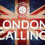 GF_London_Calling