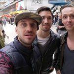 GASTROfreunde_London_Tei_1
