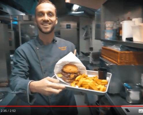 der_alexander_burger